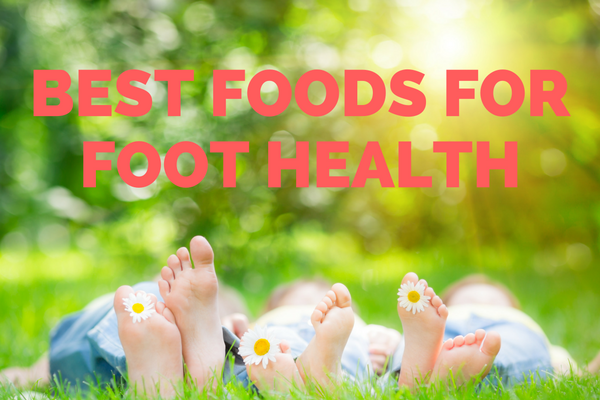 food-for-foot-health