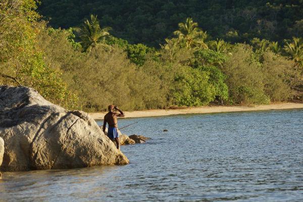 palm-island-local
