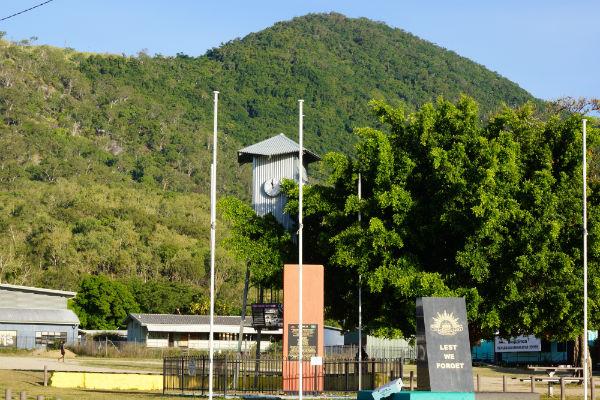 palm-island-sports-ground
